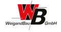 Weigand Bau GmbH