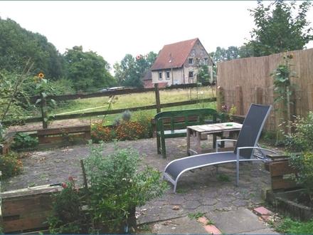 Loft | Naturnah | Garten | Ruhig | 5,5 % Rendite