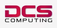 DCS Computing GmbH