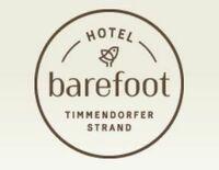 Barefoot Hotel Timmendorfer Strand