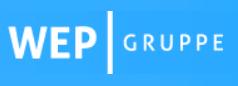 WEP-MBP Verwaltungs GmbH