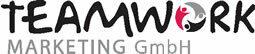 Teamwork Marketing GmbH