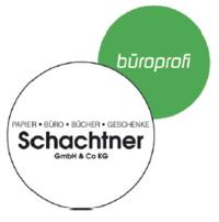 Schachtner GmbH & Co KG