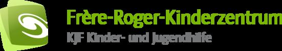 Frère-Roger-Kinderzentrum gemeinnützige GmbH