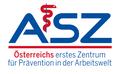 ASZ Das Arbeitsmedizinische Zentrum In Linz GmbH