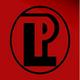 PFISTER Erdbau GmbH