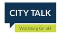 CITY TALK Würzburg GmbH