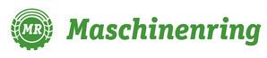 Maschinenring Oberösterreich Service eGen