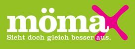 Mömax GmbH