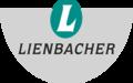 M. Lienbacher GmbH