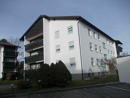 *Idealer Standort, ruhiger, zuverlässiger Mieter & gute Rendite: * Gepflegte 3 Zimmer-Wohnung mit traumh. Bergblick in RO-Süd:…