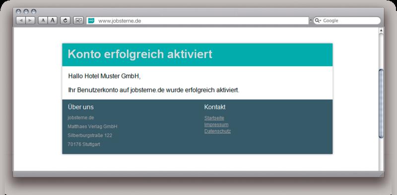Jobsterne_Browser_Registrierung_Konto_aktiviert.png