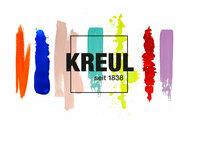 C. Kreul GmbH & Co. KG