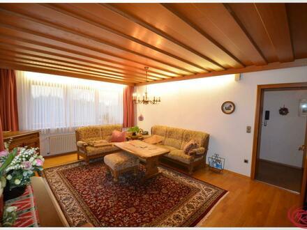 Ruhig - Gemütlich - Dahoam ++Robert Decker Immobilien++