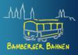 Bamberger Bahnen GmbH & Co. KG
