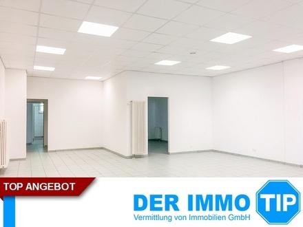 Über 7 % Rendite+++Gewerbefläche in Dresden Seidnitz zum Kauf als Kapitalanlage