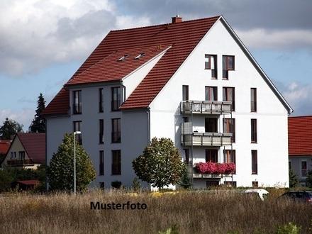 Zwangsversteigerung Haus, Tannenkoppel in Lübeck