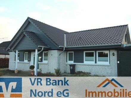 Modernisiertes und gepflegtes Einfamilienhaus mit viel Platz