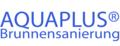 AQUAPLUS Brunnensanierung GmbH & Co. KG