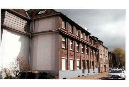 Für Immobiliensammler - zentrale Lage von Datteln - Meckinghoven