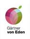 ANNE BAUT GÄRTEN Garten- u. Landschaftsbau GmbH