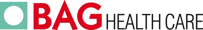 BAG Health Care GmbH
