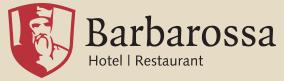 Barbarossa Hotel - Restaurant