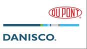 Danisco Austria GmbH