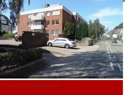 Strandnahe Eigentumswohnung in 23669 Timmendorfer Strand