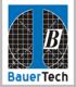 Bauertech GmbH