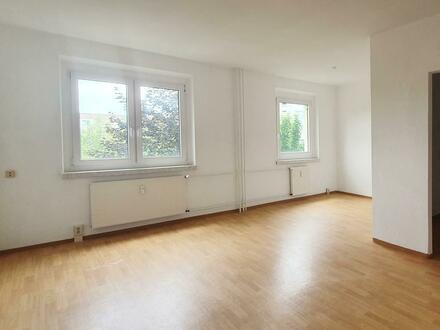 Geräumige 1-Zimmer-Wohnung***Einziehen und wohlfühlen!