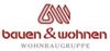 Bauen & Wohnen Wohnbau GmbH