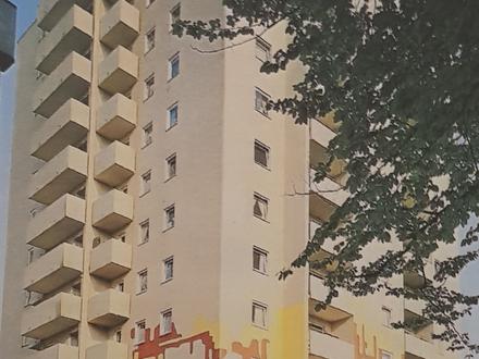 Zwei schnuckelige Wohnungen - Zentrumsnah - Ideal für Familie oder Studenten!