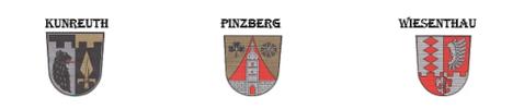 Verwaltungsgemeinschaft Gosberg