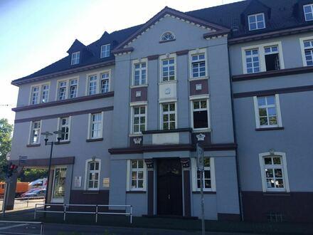 Altes Amtshaus Marl