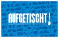 Aufgetischt! GmbH