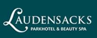 Laudensacks Parkhotel