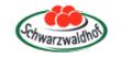 Schwarzwaldhof Fleisch- u.