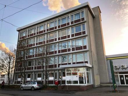 Attraktive Büroräume verkehrsgünstig in MA-Neckarau