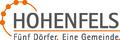 Gemeinde Hohenfels