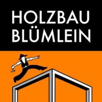 Holzbau Blümlein GmbH