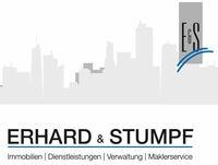 E&S Immobilienservice und Dienstleistungen GmbH