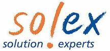 Solex GmbH