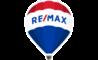 REMAX Premium Group