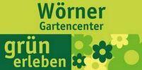Wörner Grün gestalten