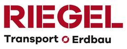 Georg Riegel GmbH