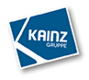 Kainz Gruppe