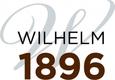 Kotelett-Schmiede Gaststättenbetriebs-GmbH