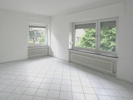 WG-Leben in MS-Süd (Josefsviertel)