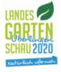 Landesgartenschau Überlingen 2020 GmbH